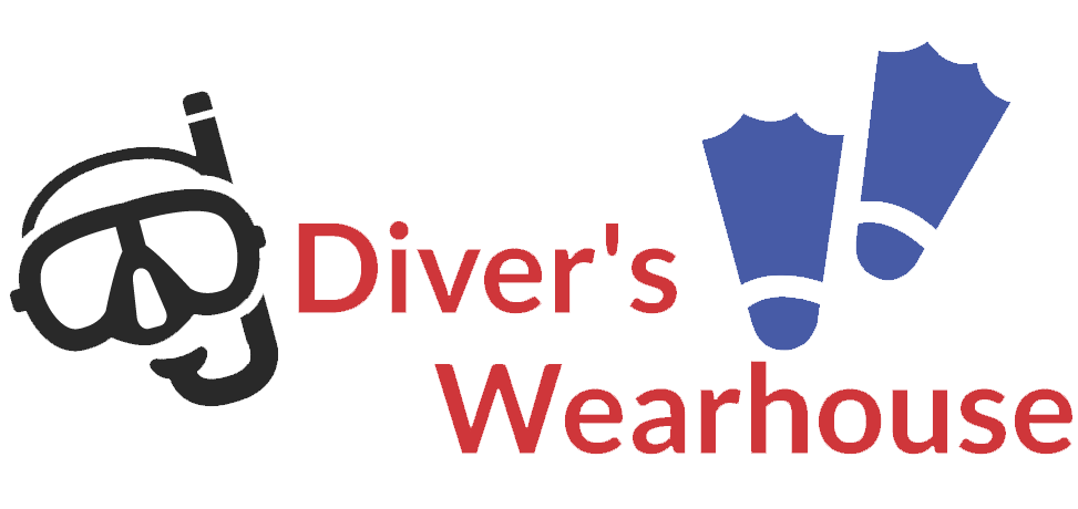 Divers Wearhouse